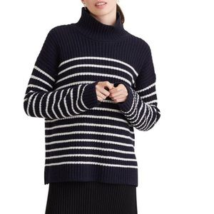 Alex Mill Sweater
